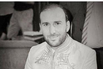 النقابة الوطنية للصحفيين التونسيين تنعي الزميل محجوب الهمامي