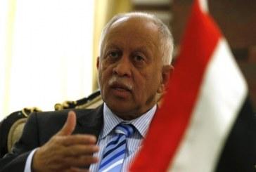 وزير الخارجية اليمني يؤدي زيارة رسمية إلى تونس من 12 إلى 14 فيفري 2017
