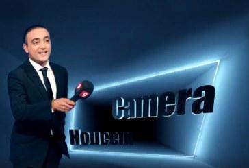 كاميرا حسام: المؤخر جاء مخّر