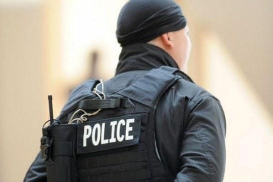 لكسب الثقة بين عون الأمن والمواطن : الشرطة في صفاقس تتحول إلى المنازل لإجراء خدمات إدارية