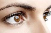 ما هو علاج احمرار العين بعد النوم
