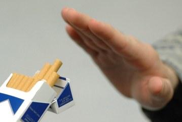 ما هي افضل طريقه للاقلاع عن التدخين نهائيا