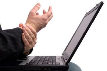 ما هو علاج التهاب الوتر في اليد بالاعشاب