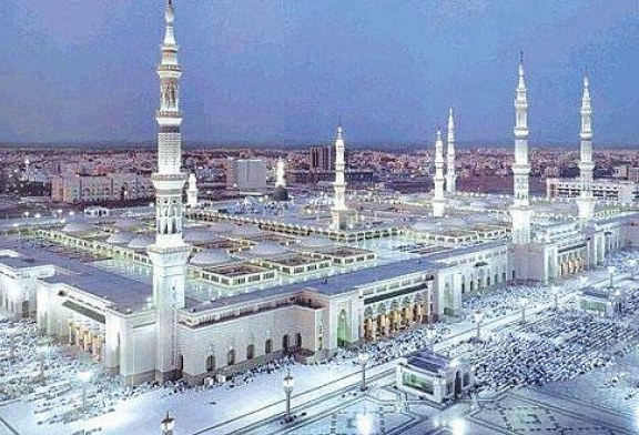مواقع إسلامية : مواقع إسلامية أخرى