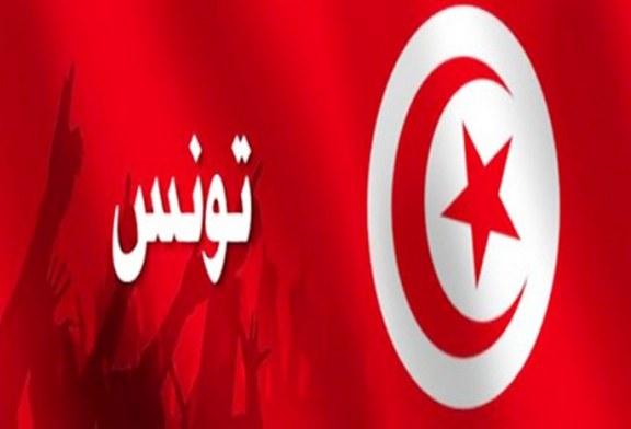 السلطة وازمة الحكم في تونس