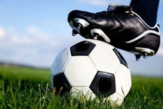 لقاءات شبان النادي الرياضي الصفاقسي ضمن البطولة الوطنية