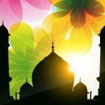 جهاد أسماء بنت أبي بكر للظالمين