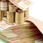 كيف تحسب زكاة المال
