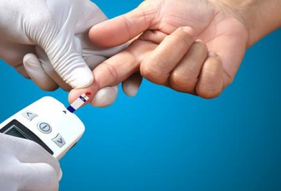 مقدمة عن مرض السكري